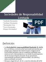 sociedadesderesponsabilidadlimitada-121001222553-phpapp02