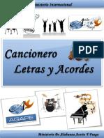 Cancionero Letras y Acordes Iglesia hecho por Luis Lara.pdf