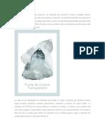 gemas-ORÁCULO.docx