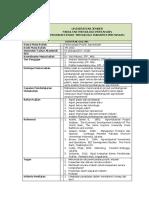 Kontrak Kuliah PPA.pdf
