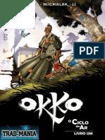 Okko - O Ciclo do Ar (01 a 04).pdf