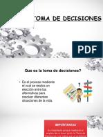 TOMA DE DECISIONES(1).pptx