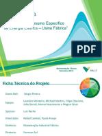 Apresentação Executiva_Banca de Certificação SLGPe.ppt