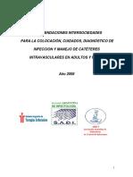 Catéteres modulo 6.pdf
