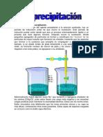 103540435-El-mecanismo-de-la-precipitacion.docx