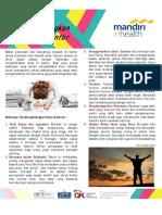 6 Tips Menghilangkan Stres di Kantor.pdf