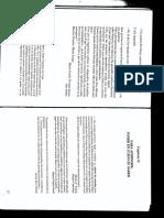 A. Fernandez. Poner en juego el saber.pdf