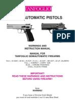 Universal Manual