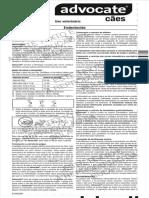 advocate-caes.pdf