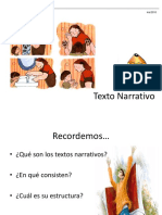 120410677-texto-narrativo.pdf