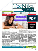 Biotecnika-Web_Newspaper_04_September_2018.pdf