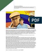 Entrevista con Miguel Pascua en la Habana.doc