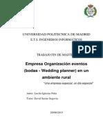 TFM_LUCILA_IGLESIAS_PENA.pdf