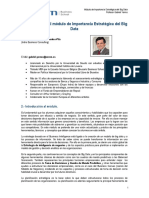 Guia Importancia.pdf