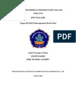 385438551 Tugas M3KB2 Pemrograman Basis Data Andy