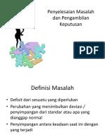 Problem Solving _6.ppt