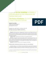 Dialnet-ElPoderDeLasTinieblas-4901121.pdf