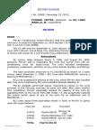 1. 168497-2013-Lim__Jr._v._Spouses_Lazaro