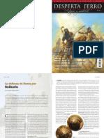 C. Lillington-Martin. La Defensa de Roma (537-8). 28.06.13..pdf