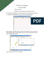 TUTORIAL GPS TrackMaker.docx
