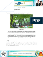 Evidence_Cross_river_gorilla.doc