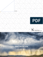 HG-02-Precipitacion.pdf