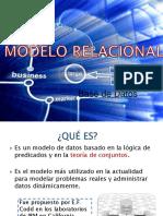 modelorelacional-141105122601-conversion-gate01.pdf