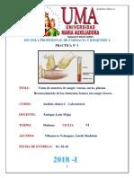 Informe Nº 1 Clinico.docx