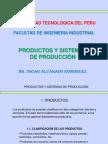 4.2-SIST_PRODUCCION.ppt