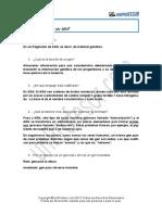 solucion_que_es_un_gen_415.pdf