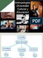 antropologia (2).pptx