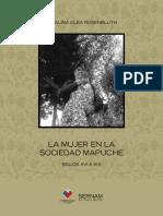 3.Texto_ tercera_unidad_La_mujer_en_la_sociedad_mapuche_catalina_olea_rosenblith.pdf