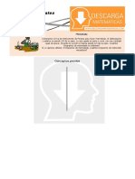 06-PROBLEMAS-PARA-RESOLVER-DE-NÚMEROS-DECIMALES-SEGUNDO-DE-SECUNDARIA.doc