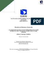 Camargo_A.pdf