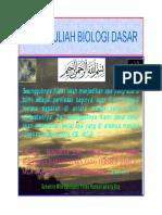 5-6-REPRODUKSI-SELULER-SEL_Aida-Fithri-2.pdf