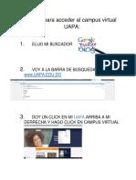 KISMERY PAYANO-TAREA 1  DE LA UNIDAD 1.docx