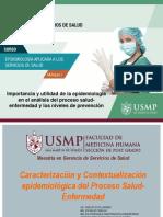 TEMA 2_Proceso Salud-Enfermedad