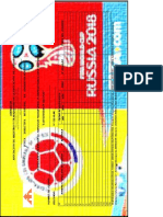 PLANILLA TORNEO 2018.pdf