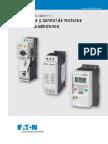 Arranque y control de motores asincronos.pdf