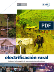 Diseno_ELECTRIFICACION_RURAL.pdf