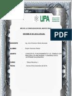 INFORME Nº 001 DIBUJO MECANICO.pdf