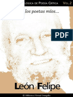 cuaderno-de-poesia-critica-n-002-leon-felipe.pdf