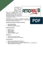 PETROPERU - OLEODUCTO NOR PERUANO.docx