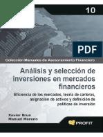 ANALISIS Y SELECCION DE INVERSIONES Brun.pdf