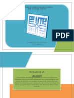 [SBK] PROPOSAL PAMERAN DESAIN FASHION Kelompok 3 Rev 4.docx