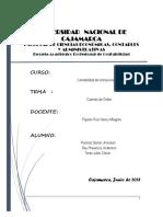 Cuentas-de-orden-GRUPO-9.docx