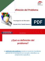 3.S3 - Definición del problema.pdf