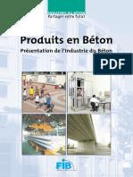 brochure_produits_beton