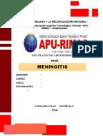 MENINGITIS.docx