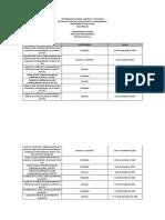 Cronograma_General_Prácticas Profesionales_16_4.docx